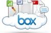 Customizing the default Sync Folder Location of BOX Sync 4.0