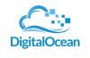 DigitalOcean VPS 教程